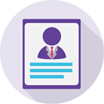 Add Job Role - The Resume Centre
