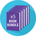 Book Bundle - The Resume Centre