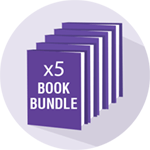 Book Bundle - The CV Centre