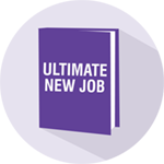 Ultimate New Job - The CV Centre