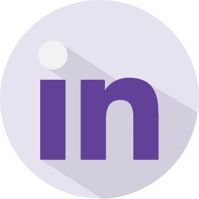 James Innes Premium LinkedIn Profile